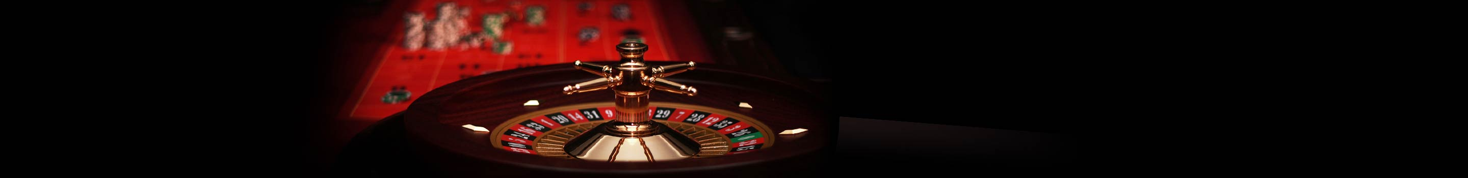 Roulette systems and game strategies