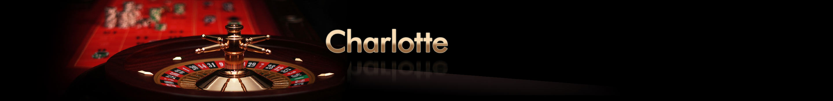 The Charlotte Roulette System