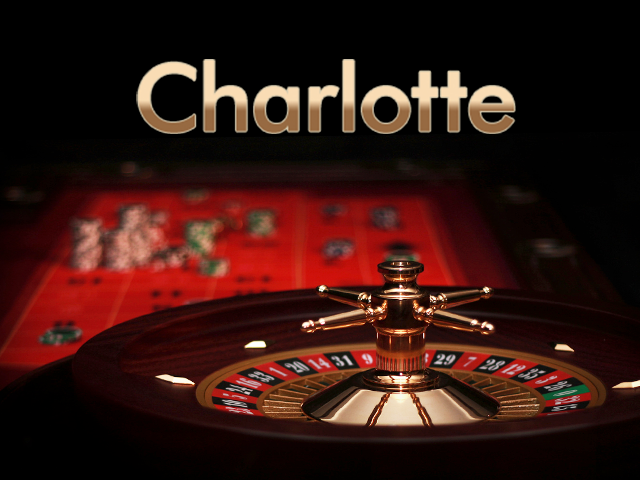 Roulette systems and strategies - The Charlotte Roulette System