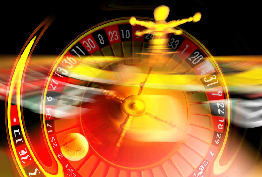 10 rules for not losing in roulette