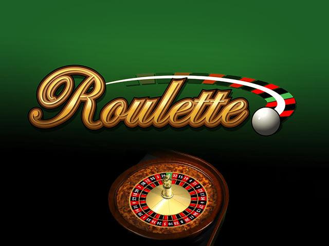 Expert Roulette — Duty Roulette